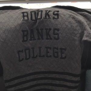 Billionaire Boys Club Shirts - Billionaire Boys Club Hoodie